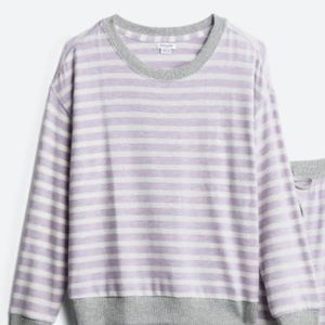 SPLENDID INTIMATES Westport Pajamas Top